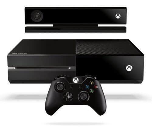 Gör Xbox One enklare med ett tangentbord eller SmartGlass