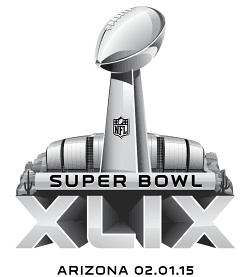 NBC Streaming Super Bowl XLIX Online gratis