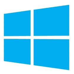 Windows 10 Build 9926 Visual Tour