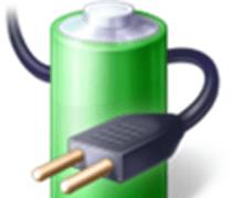 Skapa anpassade bärbara ljudvarningar för lågt batteri
