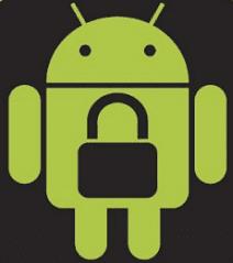Lås Android 5.0 Lollipop till endast en app med skärmfästning