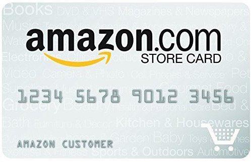Amazon Store-Karten: 9 wichtige Details zur Amazon Prime-Karte