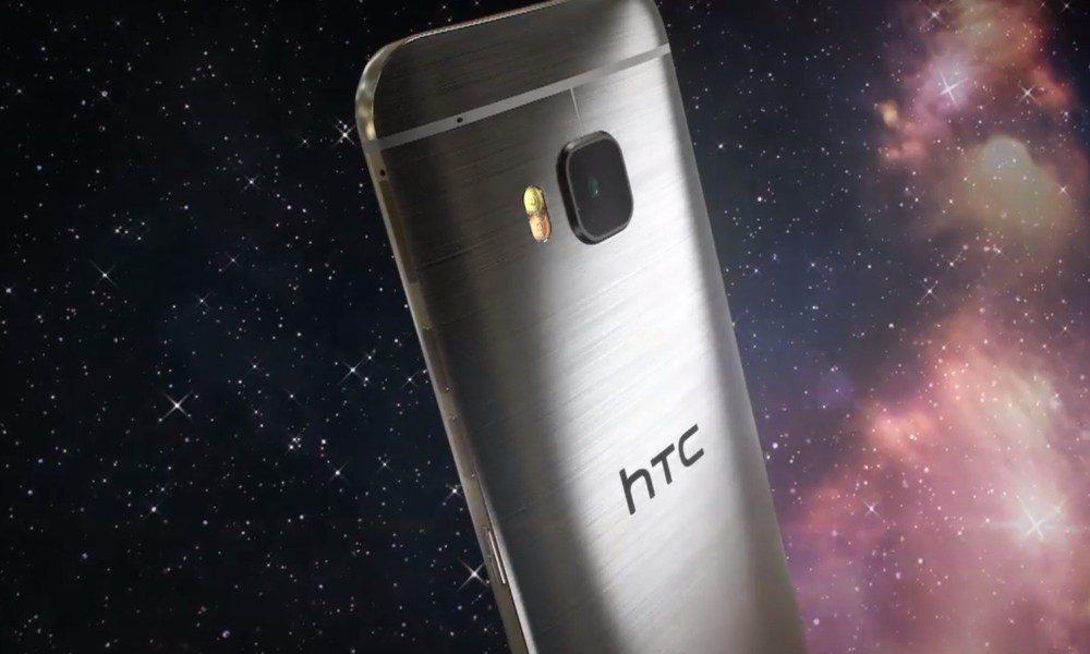 HTC One M9 släppdatum allt utom bekräftat