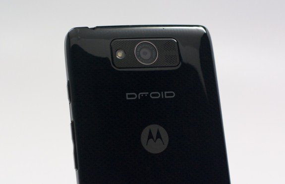 DROID Ultra, Maxx och Mini Update kommer före Lollipop