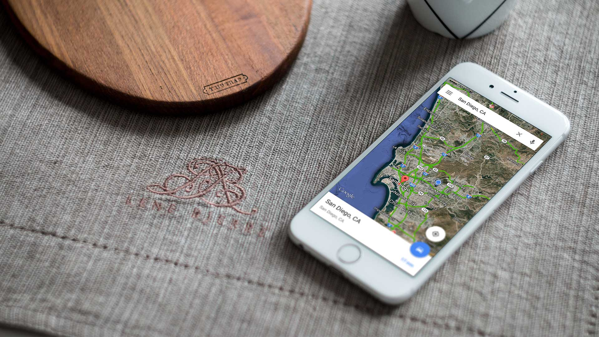 5 sätt att fixa Google Maps kraschar på iPhone