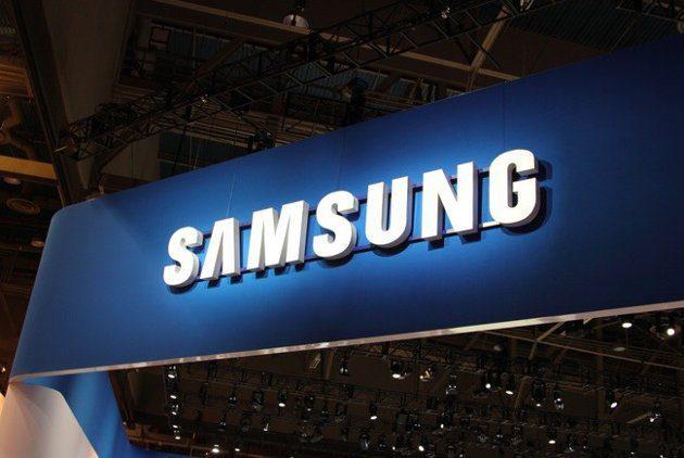 Samsung Galaxy Tab Pro 8.4 Detaljer Yta
