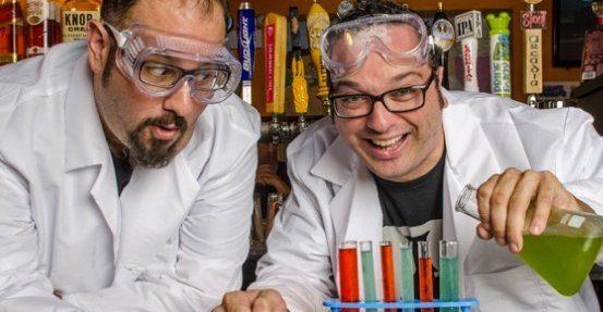 Geek_Out_Geek_Bar___by_David_Zoltan_—_Kickstarter