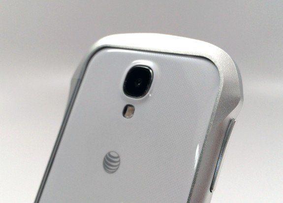 Galaxy S5 lanseringsdatum: Tidig titt på vad du kan förvänta dig