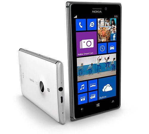 Windows Phone 8.1-funktioner kan förvandla plattformen till en riktig iPhone-rival