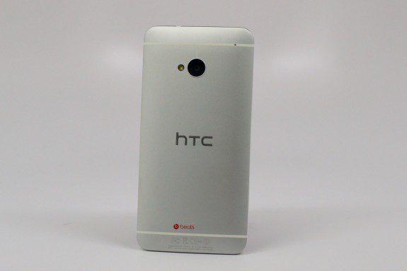 Vad du kan förvänta dig efter HTC One Android 4.4 och Android 4.3-uppdateringar