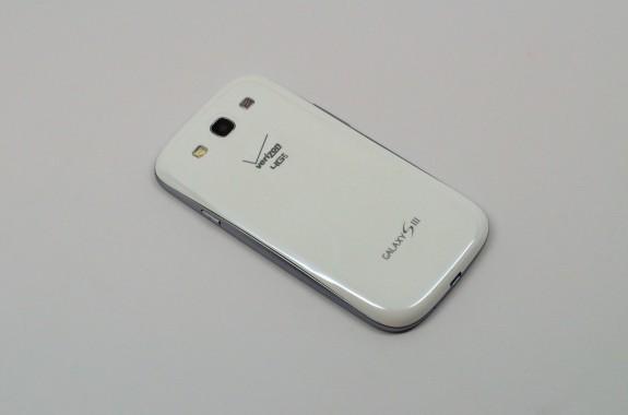 Samsung-Galaxy-S3-trådlös laddare-granskning-006-575x380