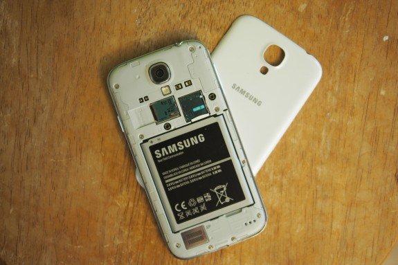 galaxy-s4-samsung
