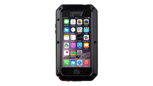 De bästa iPhone-fodral att köpa för dina barn