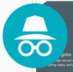 En gratis, smart meddelandeapp för Apple iOS och Android