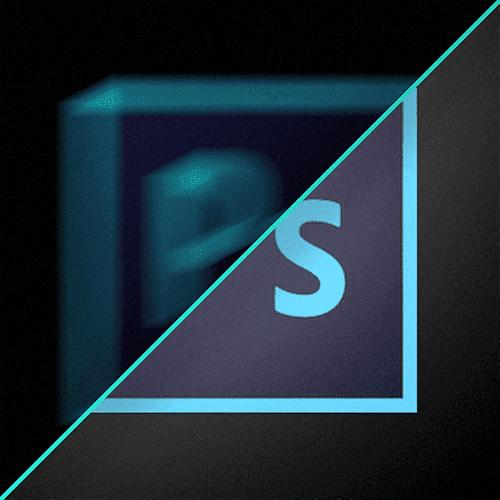 Photoshop CC Shake Reduction, fungerar det verkligen?