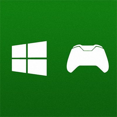 Spel på Windows 10, allt du behöver veta