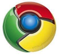 Fem Chrome-tillägg för att läsa webbsidor offline