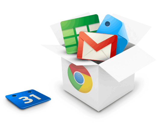 Hyr Google Chromebooks för företag för $ 30 per användare: Är det värt det?