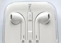 Är de nya Apple EarPods verkligen bättre?