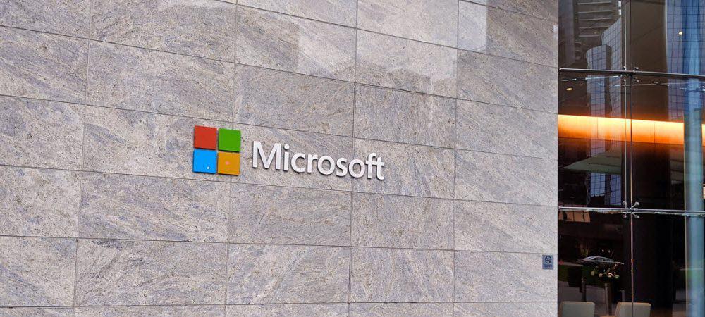 Microsoft släpper uppdateringar för september-patch på Windows 10