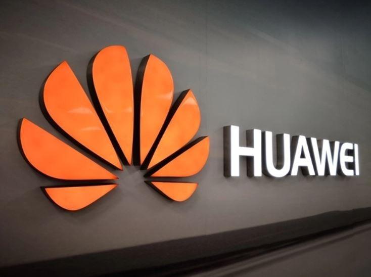 huawei-logo-kirin-710-versus-snapdragon-710