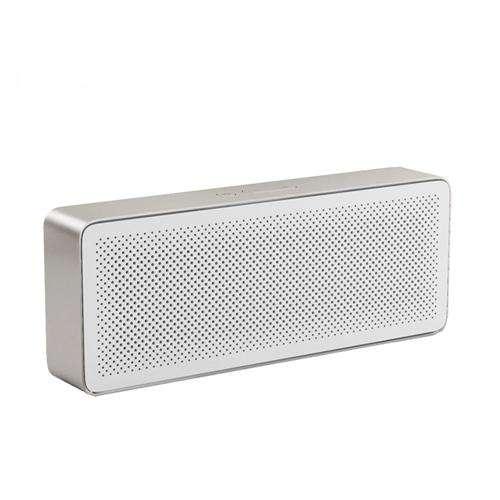 Xiaomi Square Box 2-högtalare - Banggood