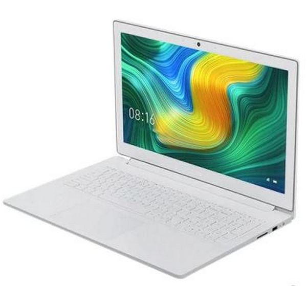 Xiaomi Mi Notebook Youth 8/128 GB - GearBest