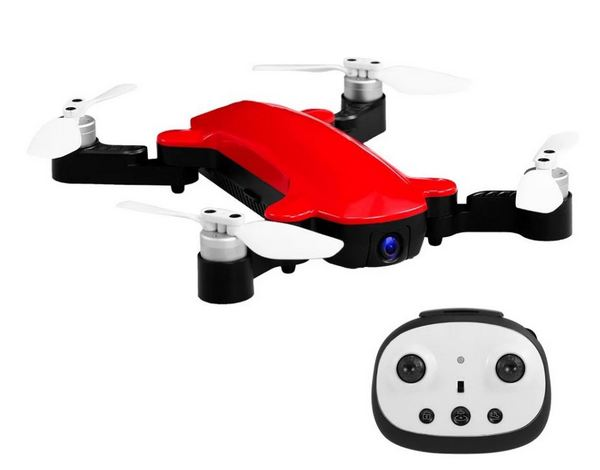 SIMTOO XT175 Drone - TomTop