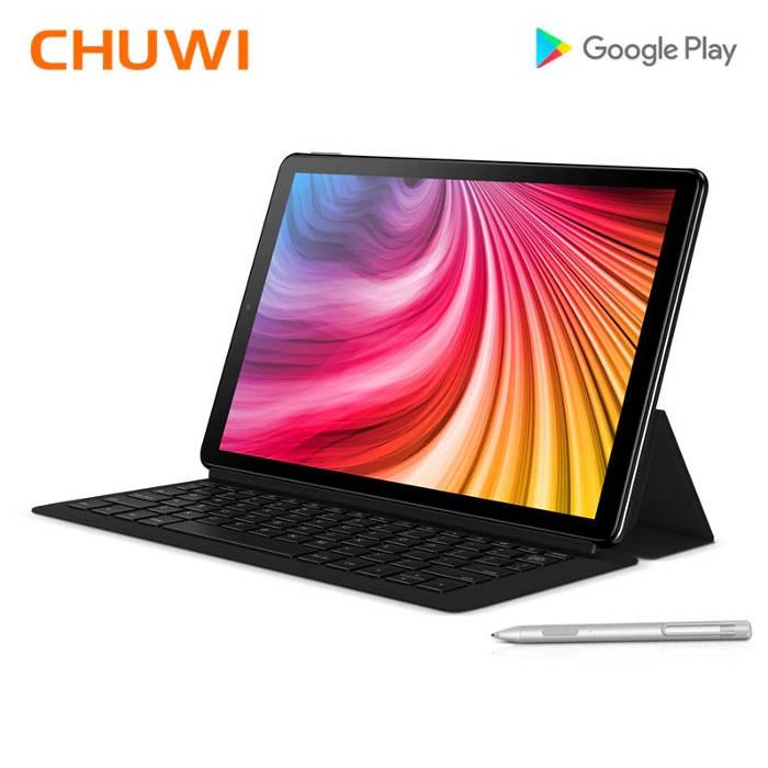 Chuwi Hi9 Plus - Aliexpress