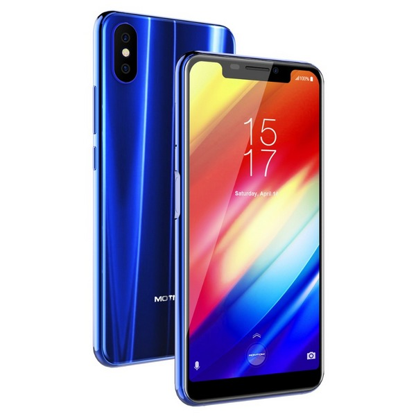 HomTom H10 - AliExpress