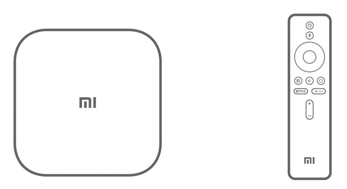 XIaomi-mi-box-4-fcc-usa-2-certifiering