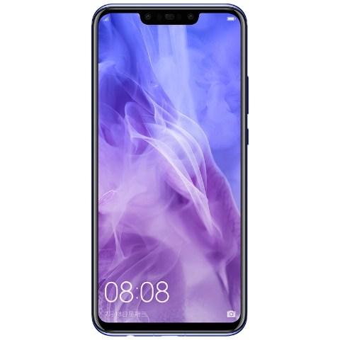Huawei Nova 3 - GeekBuying