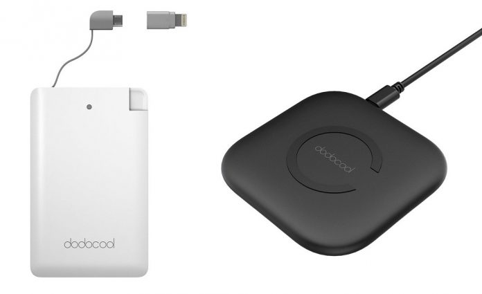 power-bank-wireless-charger-amazon-offer-dodocool