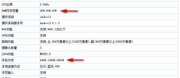 xiaomi-mi-8-utforskaren-nya-skär-minnet