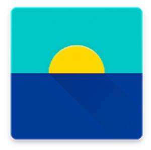 oneplus galleri app uppdatering