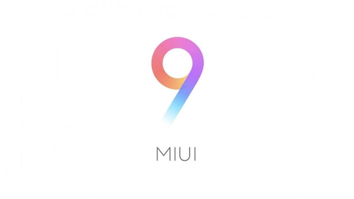 miui-9-global-stabil-mi-note-2-mi-mix-android-8-0-oreo