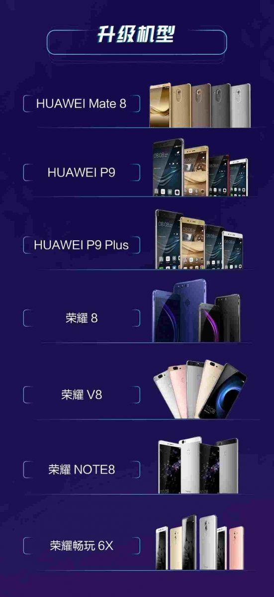 honor-8-huawei-p9-android-8-0-oreo-emui-8-0-02