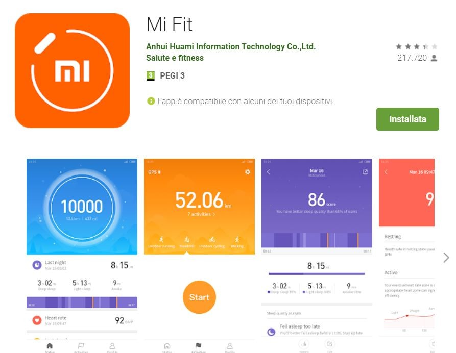 mi-fit-update-xiaomi-mi-band-3-amazfit-bip
