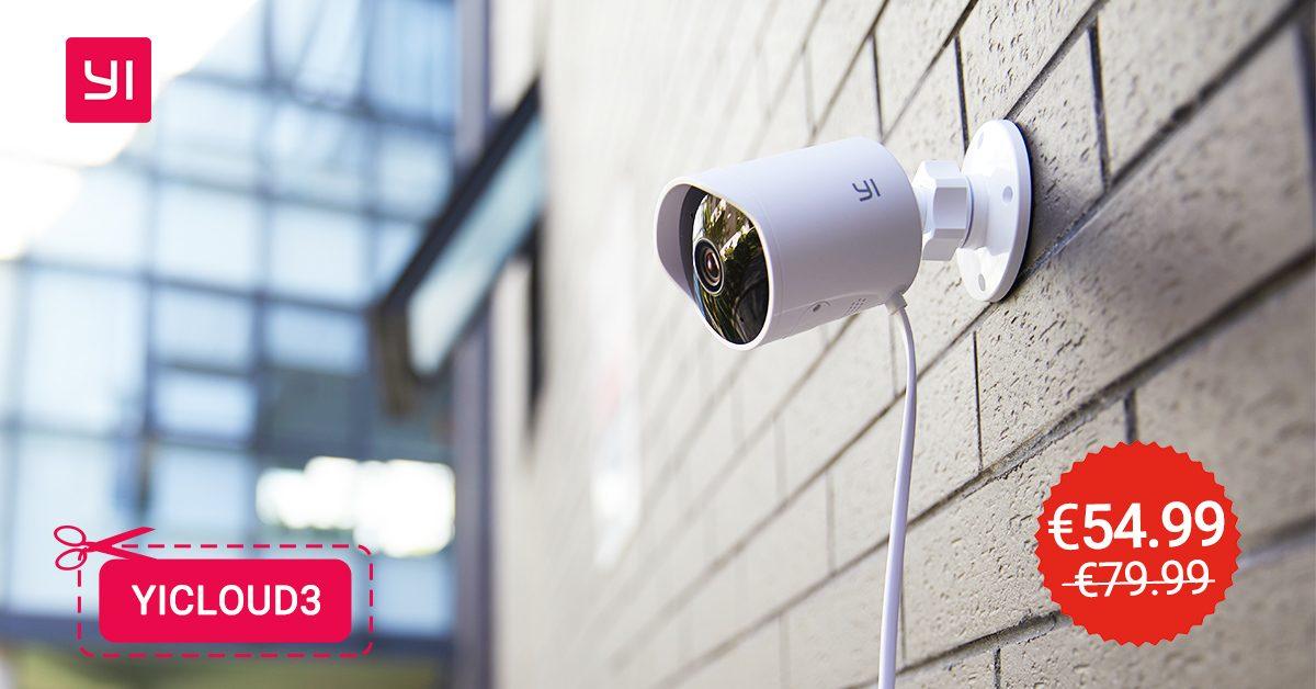 yi-kamera-utomhus-erbjudande-amazon-rabatt-kod