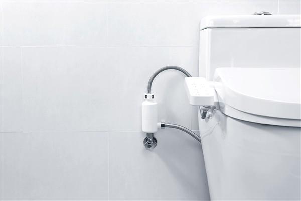 xiaomi smartmi toalettfilter