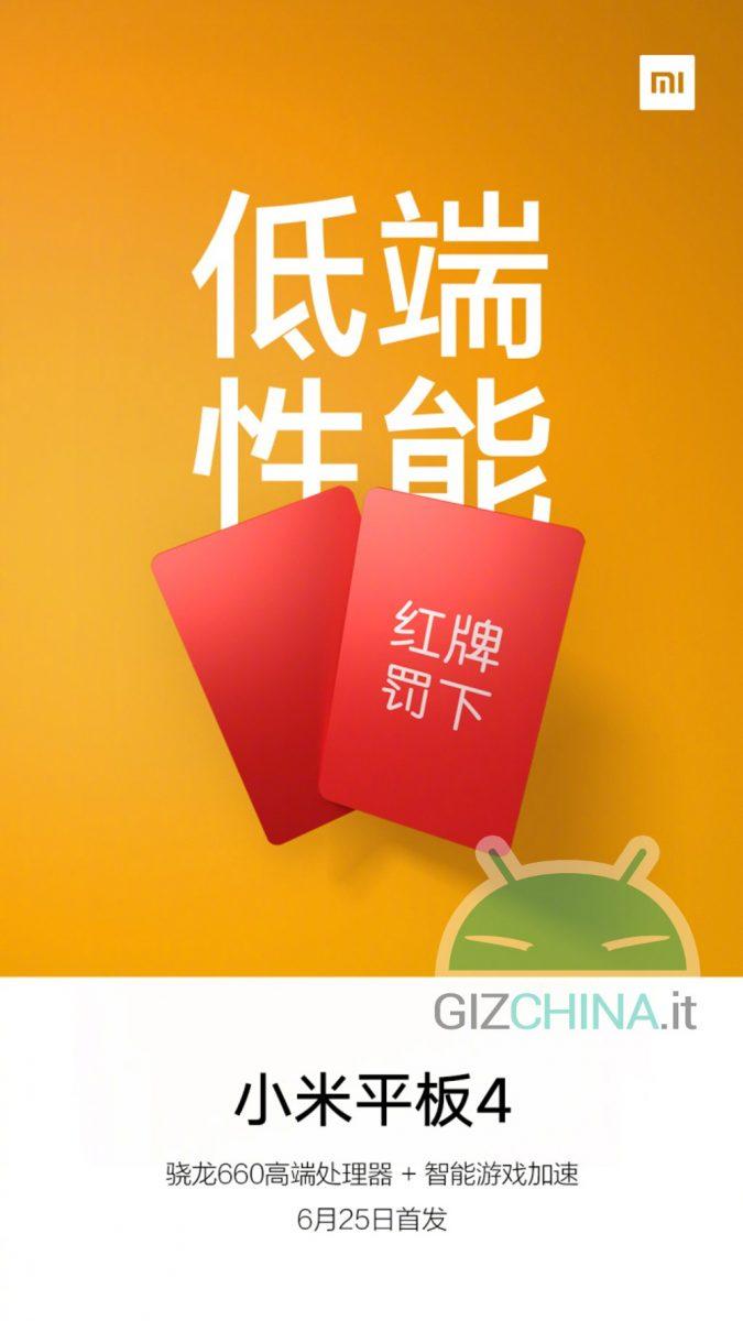 xiaomi-mi-pad-4-teaser-datablad-chipset