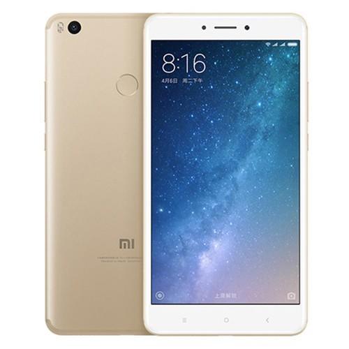 Xiaomi Mi Max 2 - 4/64 GB - Global