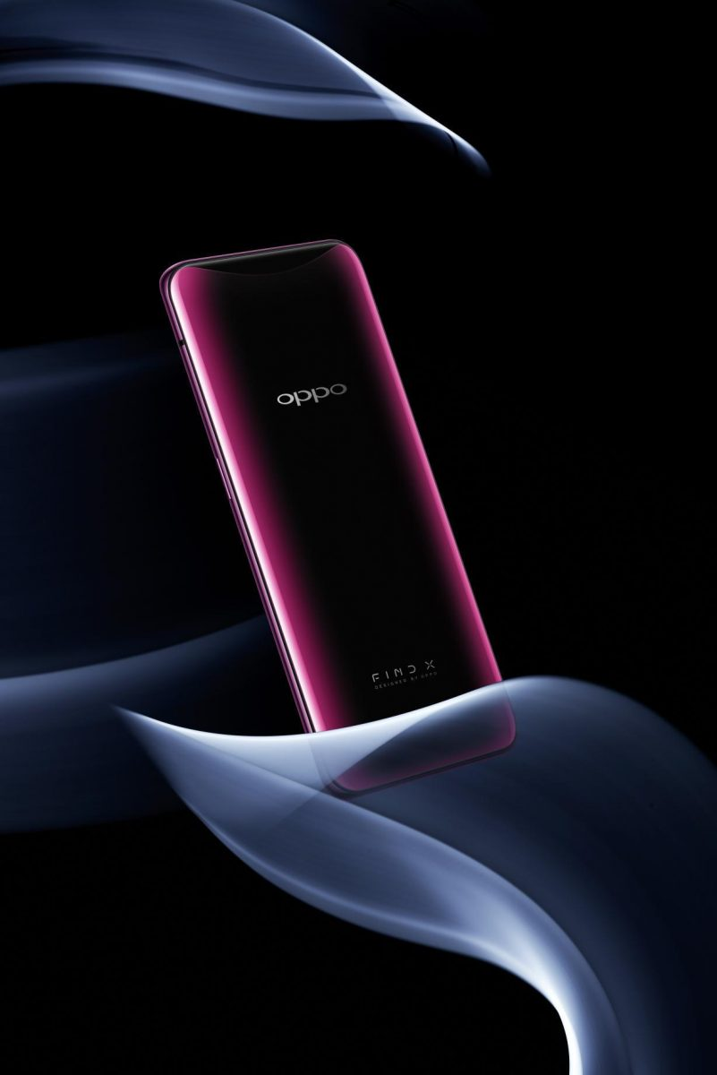 oppo-find-x-official-03