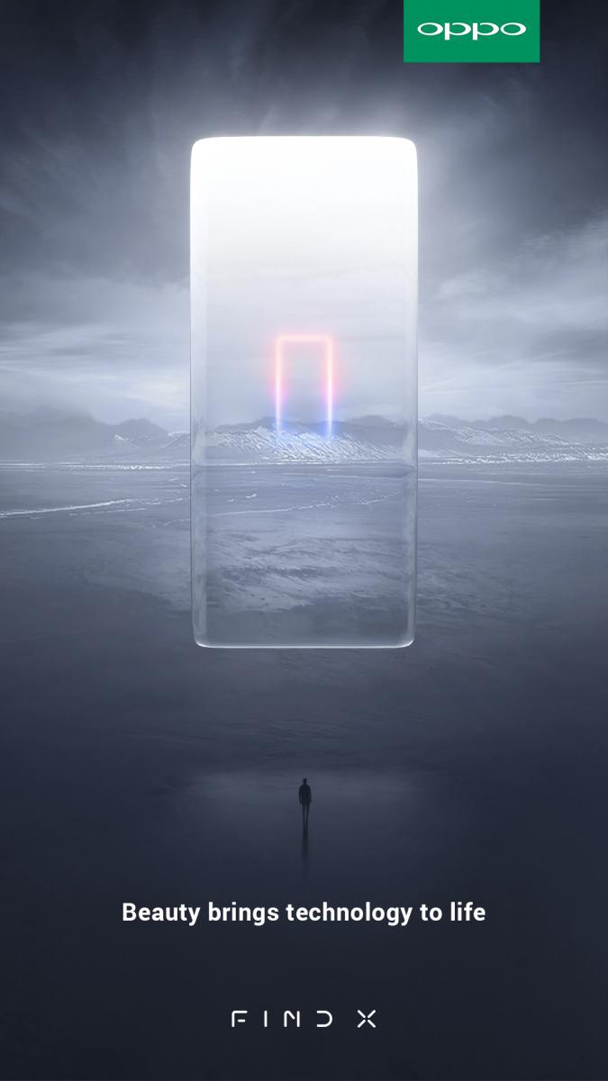 oppo-find-x-teaser-display