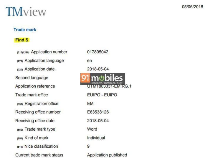 OPPO-Find-S-TMviews-1-696x537