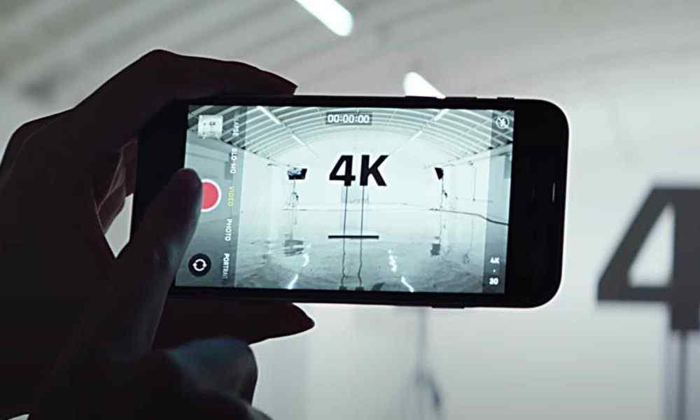 5 skäl att vänta på iPhone SE 3 och 4 skäl att inte göra det
