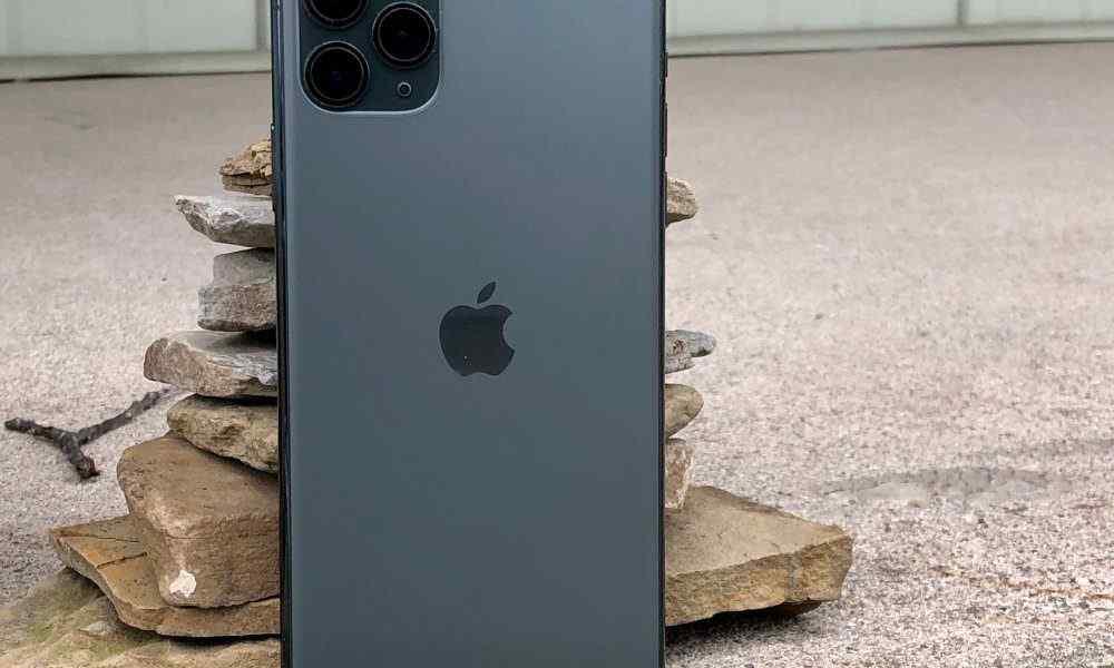 7 skäl att vänta på iPhone 13 och 5 skäl att inte göra det