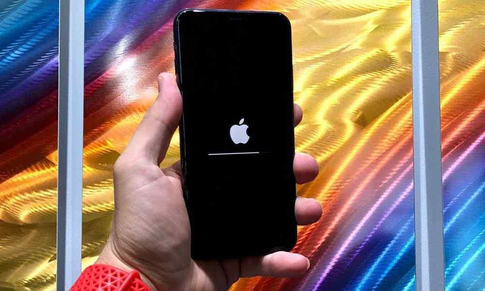 9 saker att göra innan du installerar iOS 14.0.1