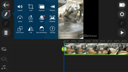 Slow motion video apps 09