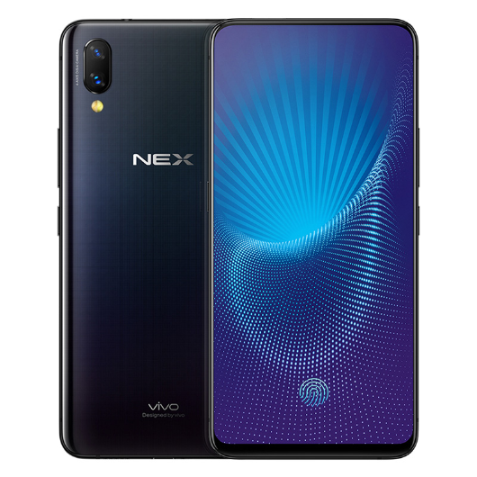 Vivo NEX S Ultimate 8/128 GB - Gearbest